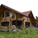 cazare sucevita cazare cabane sucevita (29)