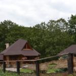 cazare sucevita cazare cabane sucevita (31)