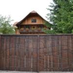 cazare sucevita cazare cabane sucevita (32)