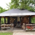 cazare sucevita cazare cabane sucevita (7)