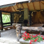 cazare sucevita cazare cabane sucevita (8)