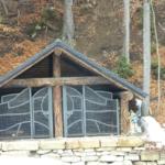 Constructii Cabane Sucevita  (11)