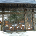 Constructii Cabane Sucevita  (16)