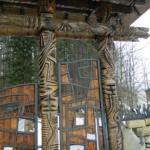 Constructii Cabane Sucevita  (17)