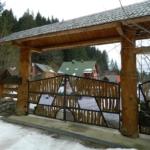 Constructii Cabane Sucevita  (18)