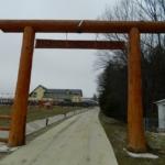 Constructii Cabane Sucevita  (20)