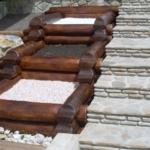 Constructii Cabane Sucevita  (23)