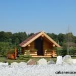 Constructii Cabane Sucevita  (3)