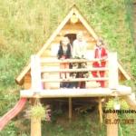 Constructii Cabane Sucevita  (4)