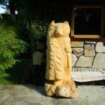 Sculpturi Cabane Sucevita (10)