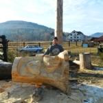 Sculpturi Cabane Sucevita (11)