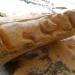 Sculpturi Cabane Sucevita (13)