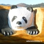 Sculpturi Cabane Sucevita (3)