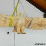 Sculpturi Cabane Sucevita (5)