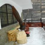 Sculpturi Cabane Sucevita (7)