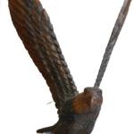Sculpturi Cabane Sucevita (8)