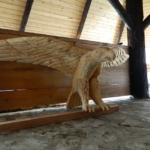 Sculpturi Cabane Sucevita (9)