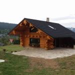 cabane din busteni Suceava (3)