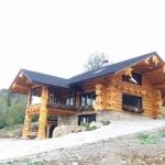 cabane din busteni Suceava (4)
