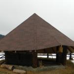 foisor cabane sucevita (11)