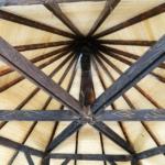 foisor cabane sucevita (12)