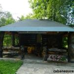 foisor cabane sucevita (15)