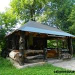 foisor cabane sucevita (16)