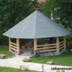 foisor cabane sucevita (2)
