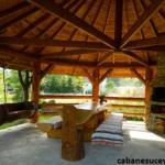foisor cabane sucevita (5)