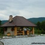 foisor cabane sucevita (6)