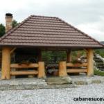 foisor cabane sucevita (7)