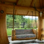 foisor cabane sucevita (8)