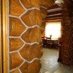 interior06