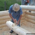 tehnologie cabane case din busteni cabane sucevita (10)