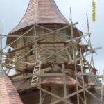 tehnologie cabane case din busteni cabane sucevita (11)