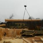 tehnologie cabane case din busteni cabane sucevita (12)