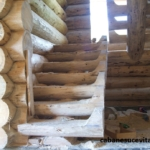 tehnologie cabane case din busteni cabane sucevita (19)