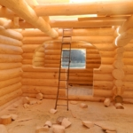 tehnologie cabane case din busteni cabane sucevita (22)