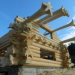 tehnologie cabane case din busteni cabane sucevita (24)
