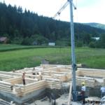 tehnologie cabane case din busteni cabane sucevita (4)